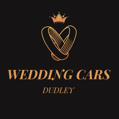 Wedding Cars Dudley Expands Its Wedding Car Service To Include Coverage In Stourbridge And Halesowen
