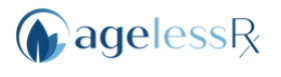 Anti-Aging Telemedicine Platform, AgelessRX Has Launched a New Blog