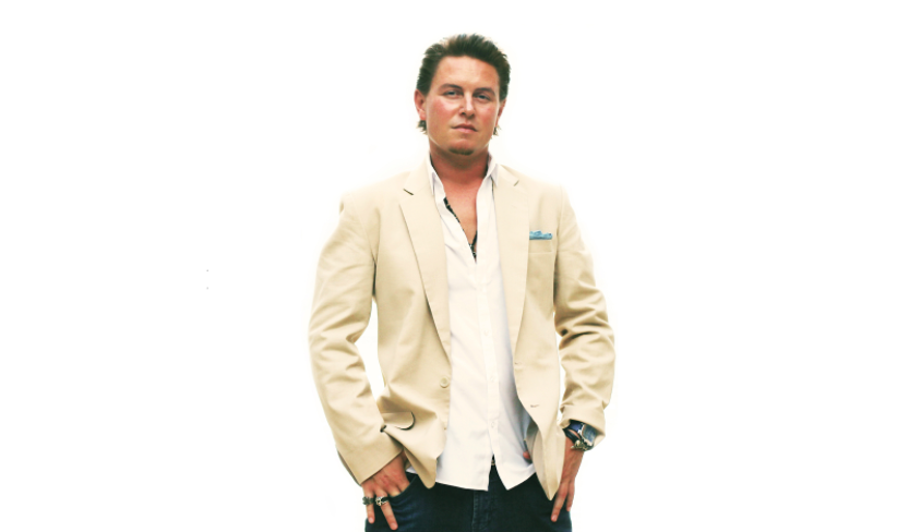 VisualTargeting® Visionary Steven Kronick Wins Trillionaire Title, Releases VisualShopping™ Holiday Preview