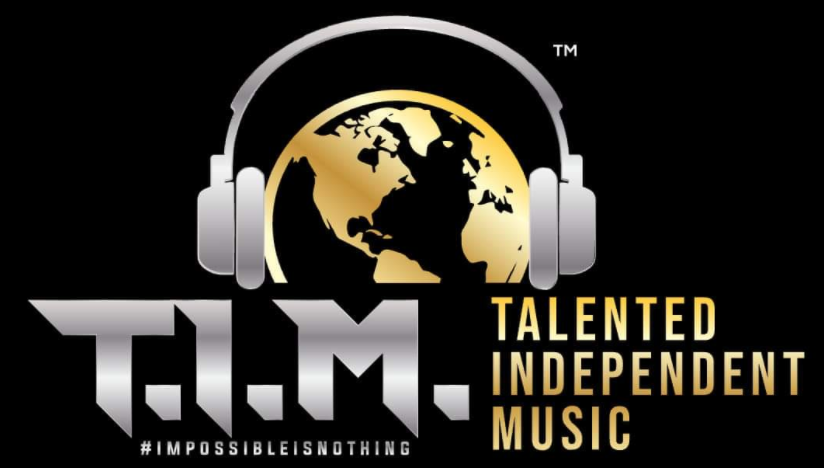 Talented Independent Music Helps Artists Break Barriers