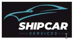 Ship Car Services Launches New Website That Allows Users To Get An Instant Quote To Ship Their Vehicle Anywhere Nationwide