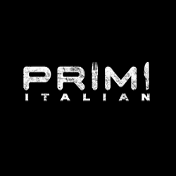 Primi Italian Provides Perfect Authentic Italian Dishes with Australian Character