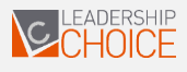 Leadership Training & Coaching by Leadership Choice For Improved Performance By Business Leaders