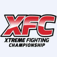 "Xtreme Fighting Championships (""XFC"") Stock Symbol: DKMR is being hailed by global media powerhouse Forbes as an organization that is ""poised to gain massive MMA market share in 2021"""