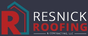 "Resnick Roofing & Contracting Named ""The America's Fastest Growing Companies"" by Financial Times"
