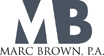 Marc Brown, P.A. is an Experienced Fort Lauderdale Estate Planning Attorney, Helping Clients Build a Better Future With the Right Plan