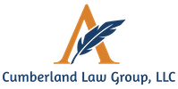 Cumberland Law Group, LLC, a Tax Attorney Law Firm in Charlotte, NC Announces the Opening of Its New Office Location
