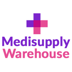 Medi Supply Establishes Website To Respond To Specific Coronavirus Supplies Needs