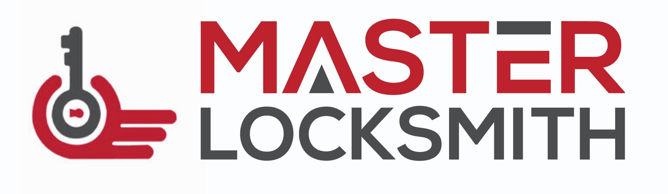 Master Locksmith Is The St. Louis Locksmith Near Me