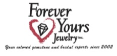 Forever Yours Jewelry Inc. Remains the Top Choice Sun Prairie Jewelry Store in WI