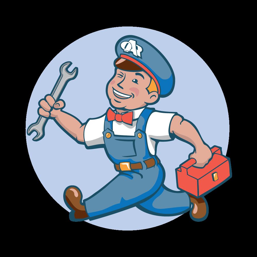 Quality Appliance Repair Calgary LTD Offers Appliance Repairs