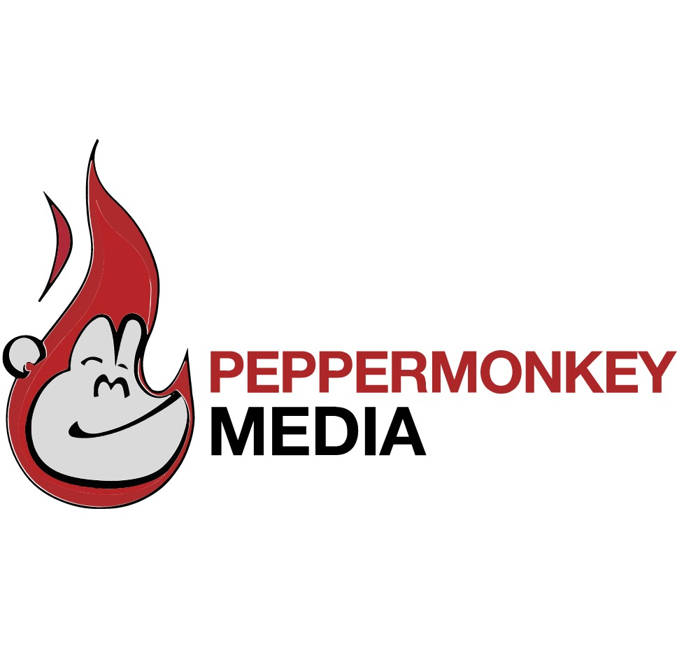 Digital Marketing Agency NJ, Peppermonkey Media LLC, Announces New And Exclusive Service For HVAC Companies