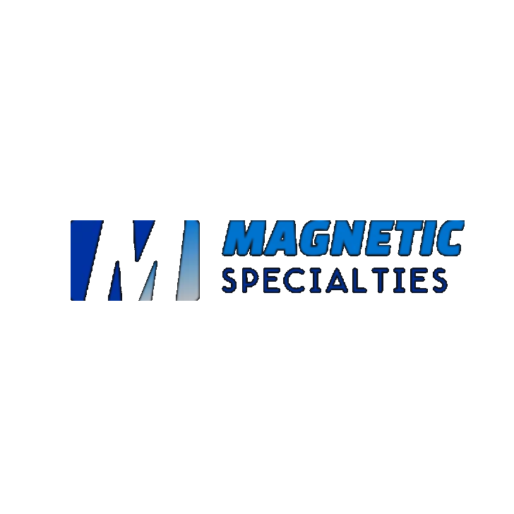 Magnetic Specialties now Offering Customers Free Industrial Lifting Magnet Testing and Evaluation