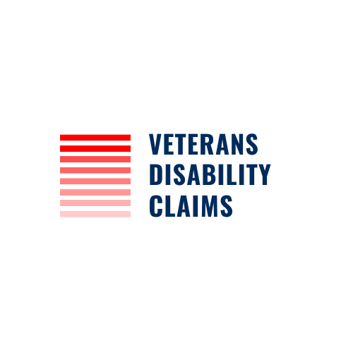 New Book Helps Veterans Win Their Disability Claims