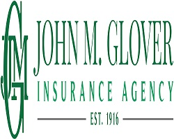 Norwalk Personal Insurance Agency Reviews Personal Insurance Policies