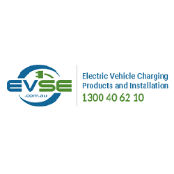 EVSE Australia Supplies, Installs, and Future-proofs Tesla Charging Stations