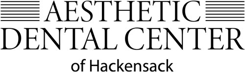 The Hackensack Dentist at Aesthetic Dental Center of Hackensack Offers Comfortable Dentistry Without Compromise