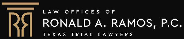 Law Offices of Ronald A. Ramos, P.C. is Now Taking on New Work Injury Cases in San Antonio, TX