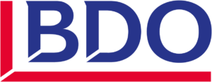 What is the secret of BDO Centers' success as a groundbreaking in-house consulting group?