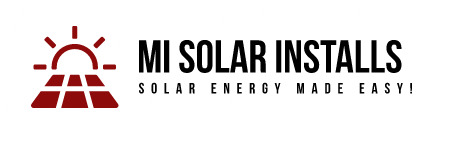 Solar Panel Los Angeles Installations by MiSolar Installs for Clean Energy and Huge Savings