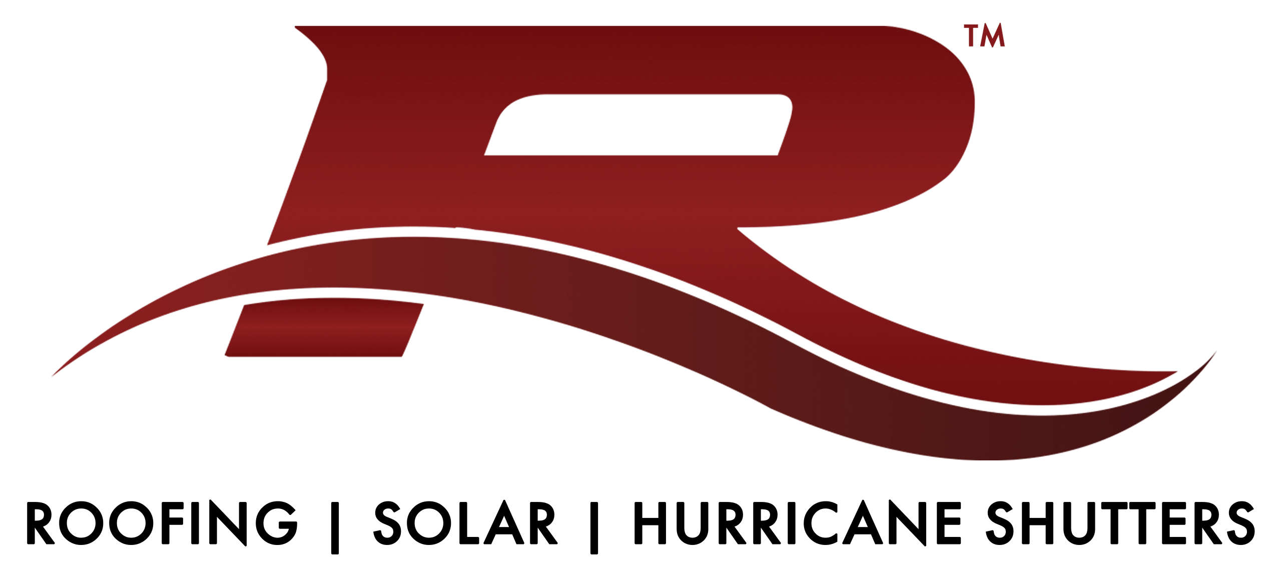 The Jacksonville Roofing Contractor, Reliant Roofing, Solar, & Hurricane Shutters, is Moving Offices