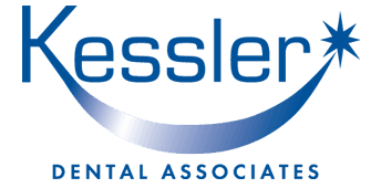 Kessler Dental Associates Combines the Latest Dental Technologies With State-of-the-Art Dentistry in Phoenixville, PA