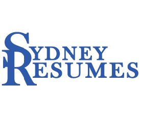 Sydney Resumes Emerges as the Leading Provider of Professional Resume Writing Services
