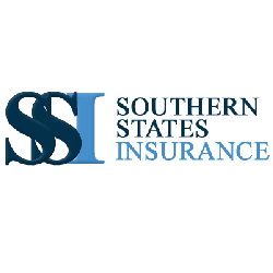 Georgia Business Insurance Agency Discusses Commercial Auto Insurance