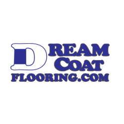 Dreamcoat Flooring Offers Affordable Commercial Concrete Coating Solutions