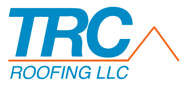 TRC Roofing LLC Announces Launch Of Their Roofing Company Serving Nashville and Surrounding Areas