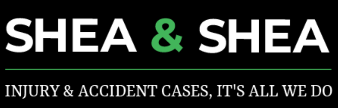 Car Accident Lawyer At Shea & Shea With The Experience To Deliver Results Represents Clients In California