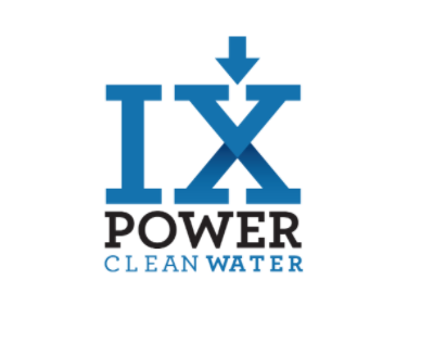 IX Power Clean Water and Kingdom Agriculture Technologies team up to Fulfill Global Need for Advanced Water Treatment Technology