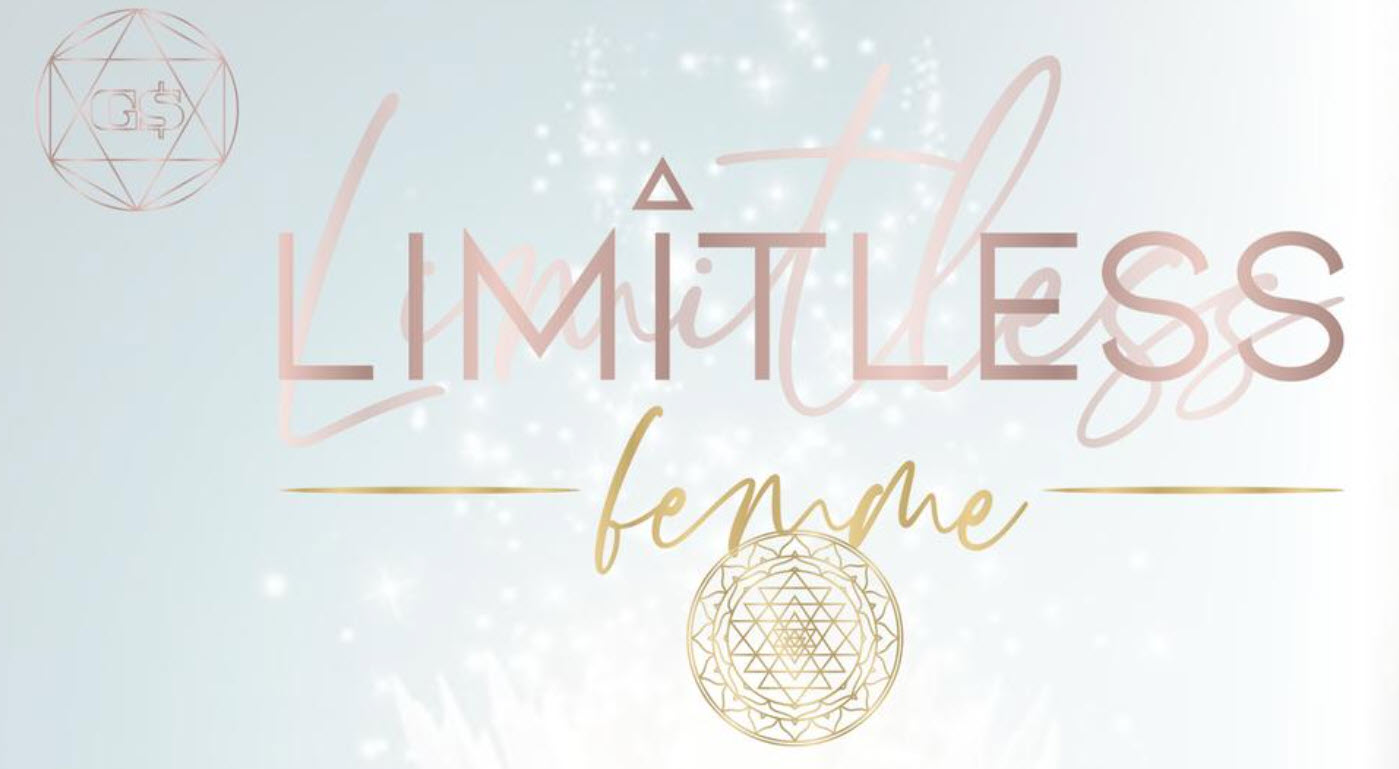 "Geraldine Schafer Launches ""Aligned Femme by Design"" - A Beautiful Program Crafted Specially For Women Who Are Looking To Improve Their Personal Life"