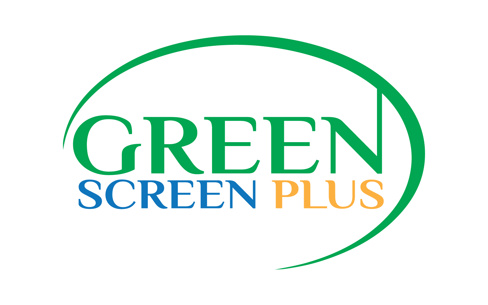 GreenScreenPlus Launches New High-Quality Green Screens For Remote Learning, Home Office, and Homeschooling