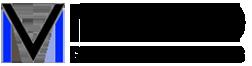 Metro Garage Door Repair LLC Offers Same-Day Garage Door Repair Services in Richardson, TX