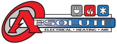Absolute Electrical Heating and Air is One of the Leading Certified Electricians in Commerce City