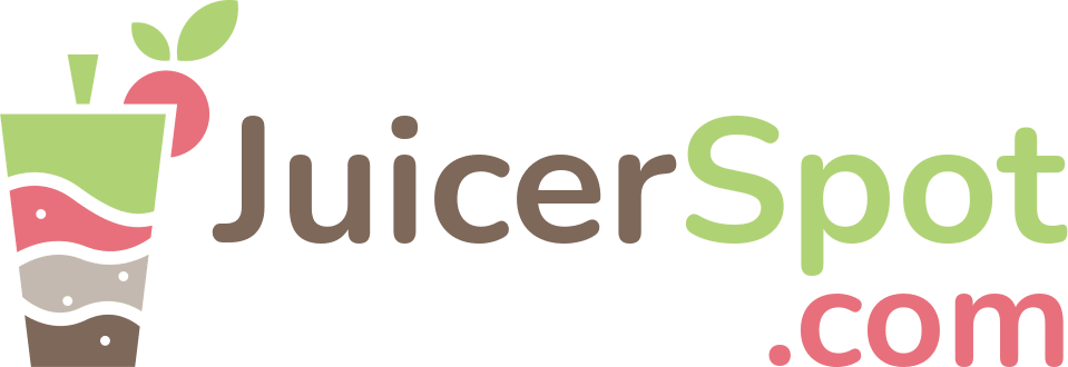 JuicerSpot.com, A Top Juicer Review Platform Has Announced Its Newly Launched Website
