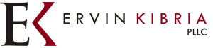Award-Winning Law Firm, Ervin Kibria Law, Provides Outstanding Legal Aid in Washington DC