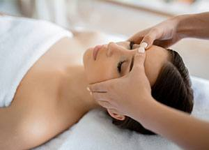 Elen Beauty Studio - The Facial and Esthetics Experts In Brooklyn