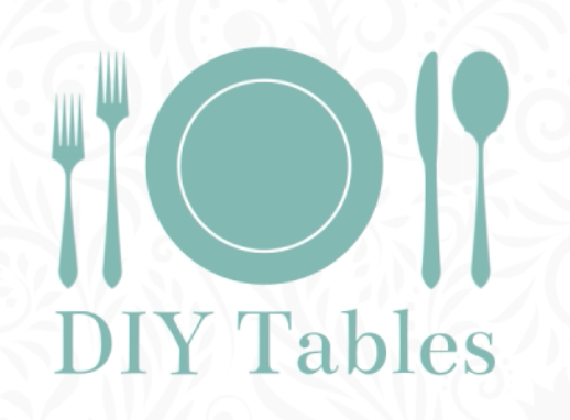 DIY Tables Rent-A-Tablescape Scheme Does Away with Party Hosts Purchasing Expensive Table Decor