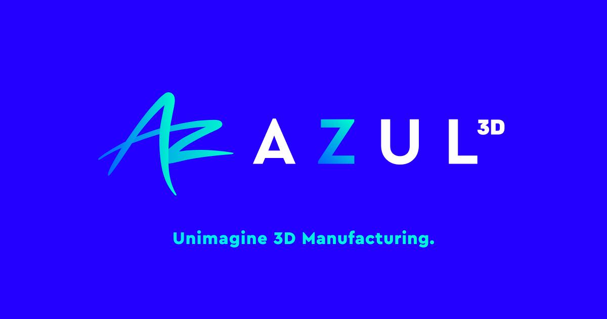 Steven Cherny, Ray Nimrod join Azul 3D advisory board