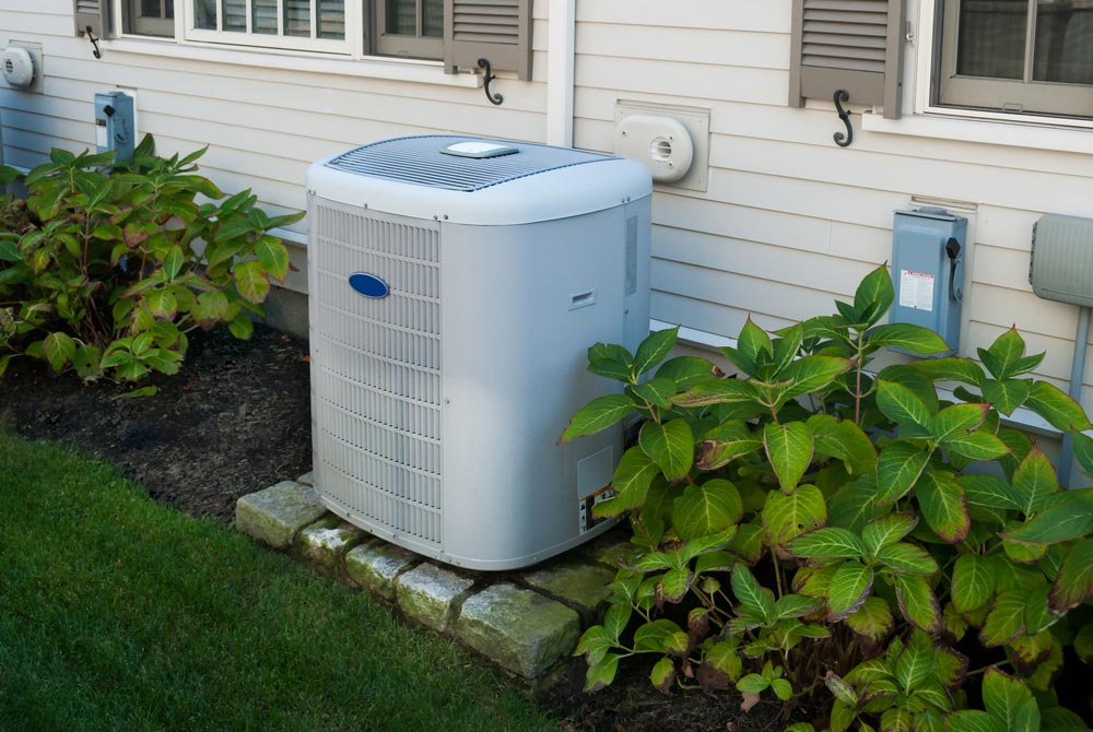 AC Unit Installation Available in Wilmington, NC