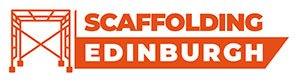 Scaffolding Edinburgh Expands Scaffolding Types To Address All Customer's Needs