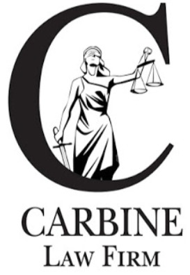 Carbine Law Firm, LLC Has Gretna's Top Criminal Lawyer To Handle All Criminal Law Cases
