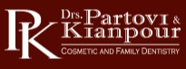 PK Cosmetic and Family Dentistry Offers General Dentistry Procedures In Sterling