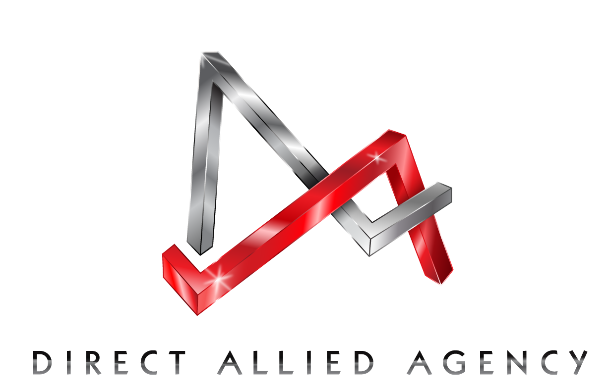 Tulsa Web Design by Direct Allied Agency Offers White Label Web Design and Pre-made Website Templates Optimized for Search