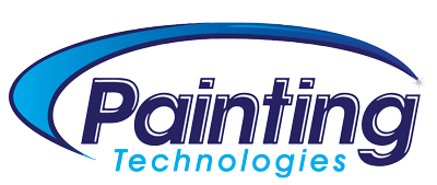 Painting Technologies Has Been Doing Epoxy Floor Coating In St. Louis For Over 25 Years