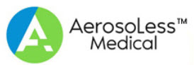 AerosoLess Medical Has Introduced a New Nebulizer Mask Which Drastically Reduces the Release of Patient-Generated Pathogens Into the Environment