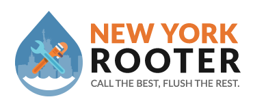 New York Rooter Offers Professional Sewer Cleaning Brooklyn Services