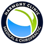 Medical & Chiropractic Clinic Offers Answers To The Question 'Are Chiropractors Doctors?'
